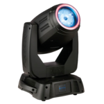 Jetzt bei Licht Ton Video: Infinity iB-16R Moving Head.